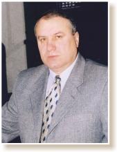 http://old.nung.edu.ua/files/styles/medium/public/images/www_atamanchuk.jpg?itok=YkOwbtS1