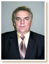 http://old.nung.edu.ua/files/styles/medium/public/images/www_bondarenko.jpg?itok=tnEYqiAp