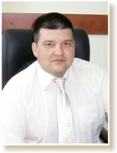 http://old.nung.edu.ua/files/styles/medium/public/images/www_buchynskyy.jpg?itok=q3nyD99u