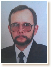 http://old.nung.edu.ua/files/styles/medium/public/images/www_panevnyk.jpg?itok=01zl_QzH